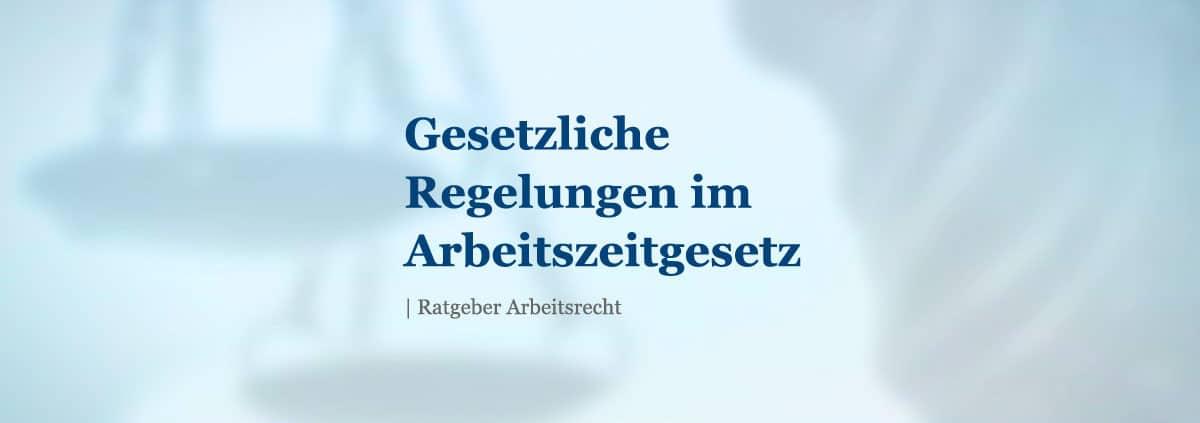 """Bild für Ratgeber Beitrag """"Die krankheitsbedingte Kündigung im Arbeitsrecht"""""""